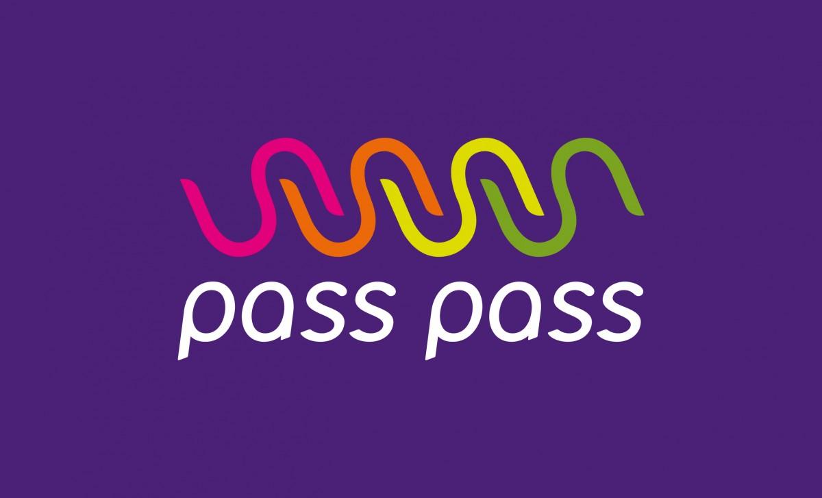 Image La marque Pass Pass