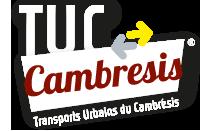 TUC Cambrésie