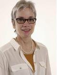 Annette Disselkamp