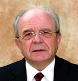 Eugène Binaisse