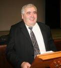 Ghislain Rosier