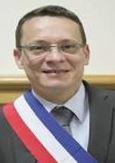 Laurent Duporge