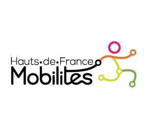 Image a la une Le SMIRT devient Hauts-de-France Mobilités !