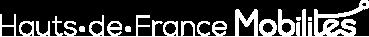 Logo smirt blanc