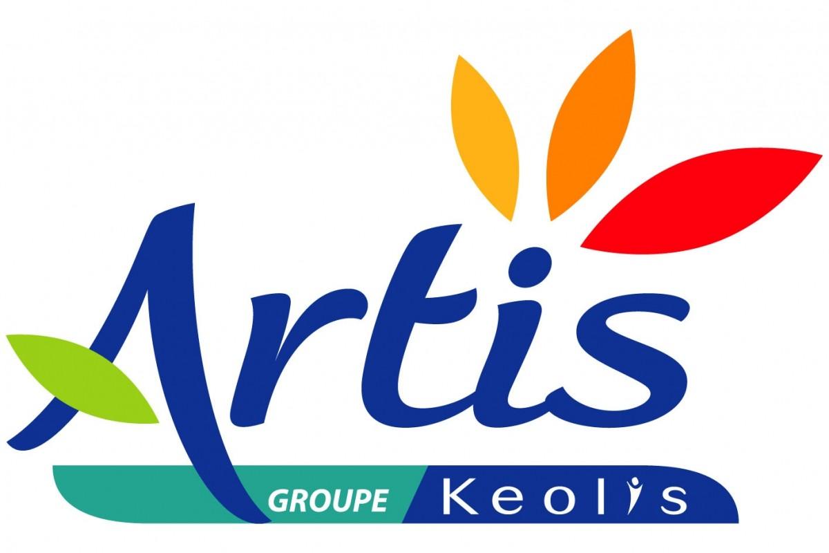 Image principale du réseau Artis